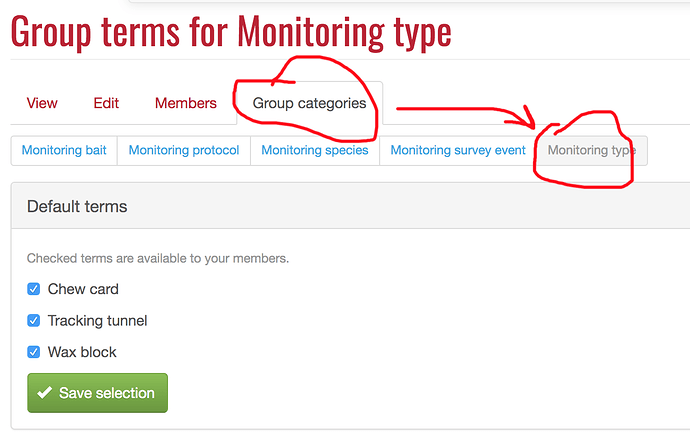 Monitoring%20Categories