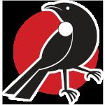 trapnz-logo_s
